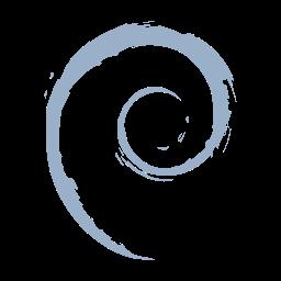 2020.1/desktop-base/desktop-base/debian-logos/logo-256.png
