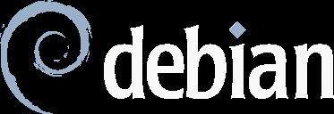 2020.1/desktop-base/desktop-base/debian-logos/logo-text-128.png