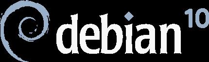 2020.1/desktop-base/desktop-base/debian-logos/logo-text-version-128.png