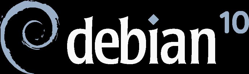 2020.1/desktop-base/desktop-base/debian-logos/logo-text-version-256.png