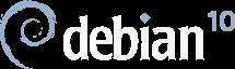 2020.1/desktop-base/desktop-base/debian-logos/logo-text-version-64.png